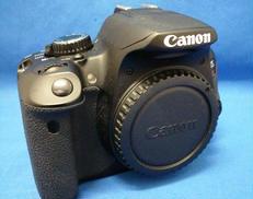 EOS KSS X6I/デジタル一眼レフカメラボディ CANON