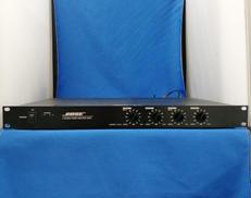 1200VI/パワーアンプ BOSE