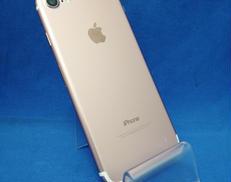 MNCN2J/A/IPHONE7/UQ mobile|APPLE