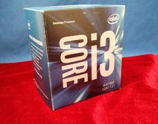 SR2HE/CORE I3-6100T|INTEL/LGA1151