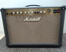 JTM30/JTM310/ギターアンプ/コンボ/真空管 MARSHALL