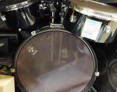 RHYTHM TRAVELER/ドラムセット|PEARL