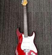 エレキギター BLADE