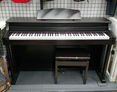 電子ピアノ/EP-2550|COLUMBIA