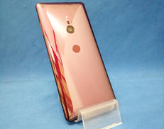 XPERIA/801SO/ANDROIDスマートフォン|SONY