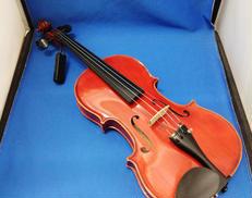 NO.330/4/4バイオリン|SUZUKI