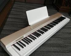 電子ピアノ/PRIVIA/PX-160GD CASIO|CASIO