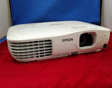 EB-S8/プロジェクター|EPSON