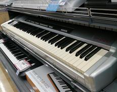 EP-C20/電子ピアノ|COLUMBIA