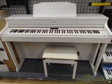 HP603/電子ピアノ|ROLAND