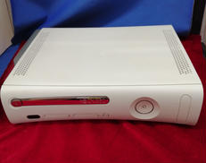 B4J-00037/XBOX360スタンダード/前期|MICROSOFT