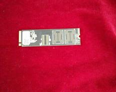 M.2 SSD(1TB)|Crucial