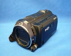 HDR-PJ630V/ビデオカメラ|SONY