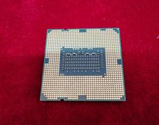 SLBJJ/CORE I7-860/CPU|INTEL