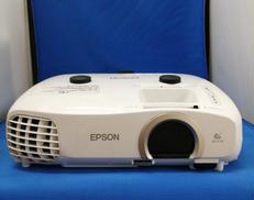 EH-TW5200/プロジェクター|EPSON