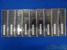 サーバー用RAM(8GBx9枚)|HYNIX