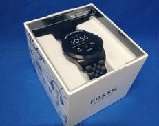 スマートウォッチ/FTW4056|FOSSIL