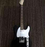 エレキギター/BCTL10RBD-BK|FUJIGEN