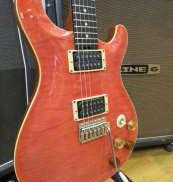 エレキギター|ORNETTS