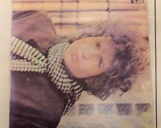Bob Dylan「Blonde On Blonde」|CBS SONY