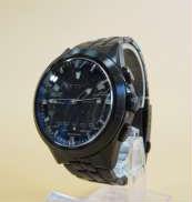 腕時計 RICOH