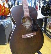 アコースティックギター ART&LUTHERIE