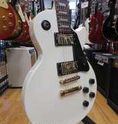 エレキギター EPIPHONE