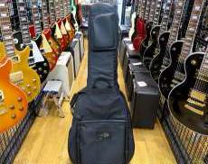 アコースティックギターケース|NAZCA