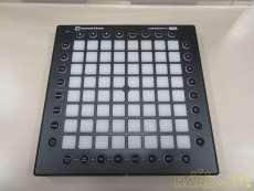 MIDIコントローラー NOVATION