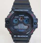 クォーツデジタル腕時計 CASIO