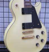 エレキギター|GRECO