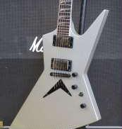 エレキギター|DEAN