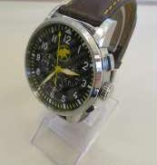 腕時計|HUNTING  WORLD