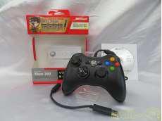 XBOX 360 コントローラー|MICROSOFT