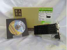 NVIDIA PCI-EXPRESS 玄人志向