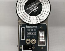 トランスディッパー 三田無線