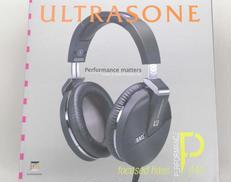 ヘッドホン|ULTRASONE