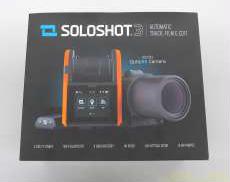 SOLOSHOT3|SOLOSHOT