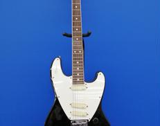 エレキギター・その他ボディタイプ|GRECO