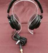 密閉型スタジオモニターヘッドフォン MARANTZ