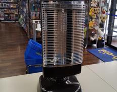 遠赤外線暖房機セラムヒート|DAIKIN