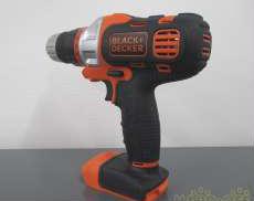 電動工具関連商品|BLACK DECKER