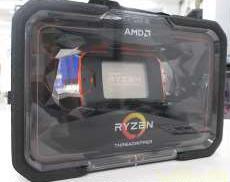 AMD対応マザーボード AMD