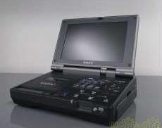 カメラアクセサリー関連商品 SONY