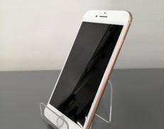 IPHONE8 APPLE/SOFTBANK