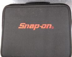 ケース|SNAP-ON