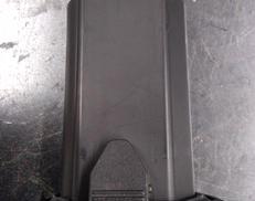 リチウムイオンバッテリー|SNAP-ON