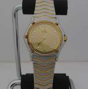 腕時計|EBEL