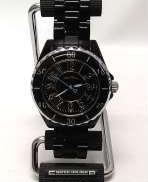腕時計 Angel Haert