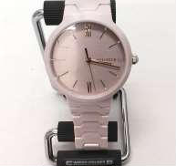 腕時計 TOMMY HILFIGER